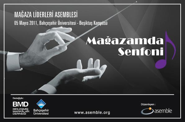 Magaza-Liderleri-Asemblesi-01