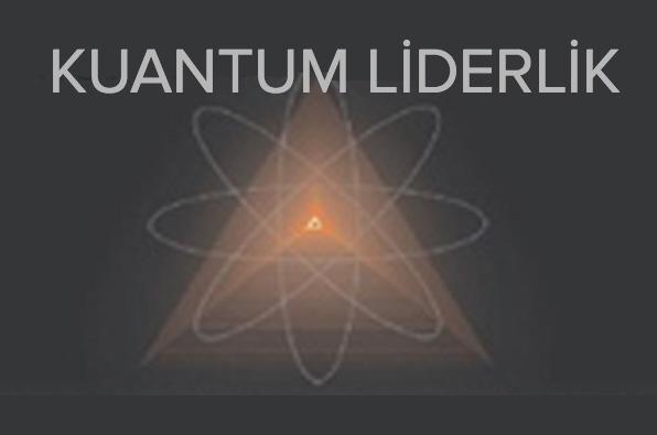kuantum-liderlik